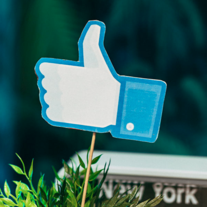 Reseaux sociaux - Social Media