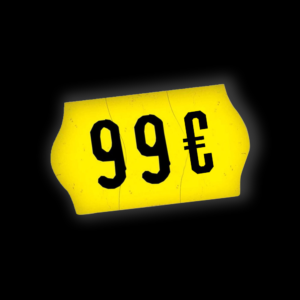 Logo 99€